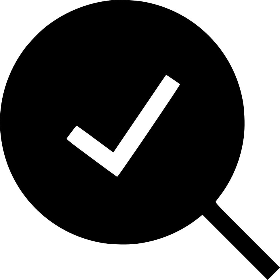Checkmark svg chack. Find check mark png