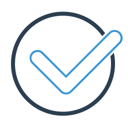 Checkmark svg yes. Free check complete done