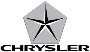 Svg chrysler. Simple english wikipedia the