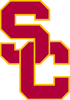 Svg class 2019. Usc men s volleyball
