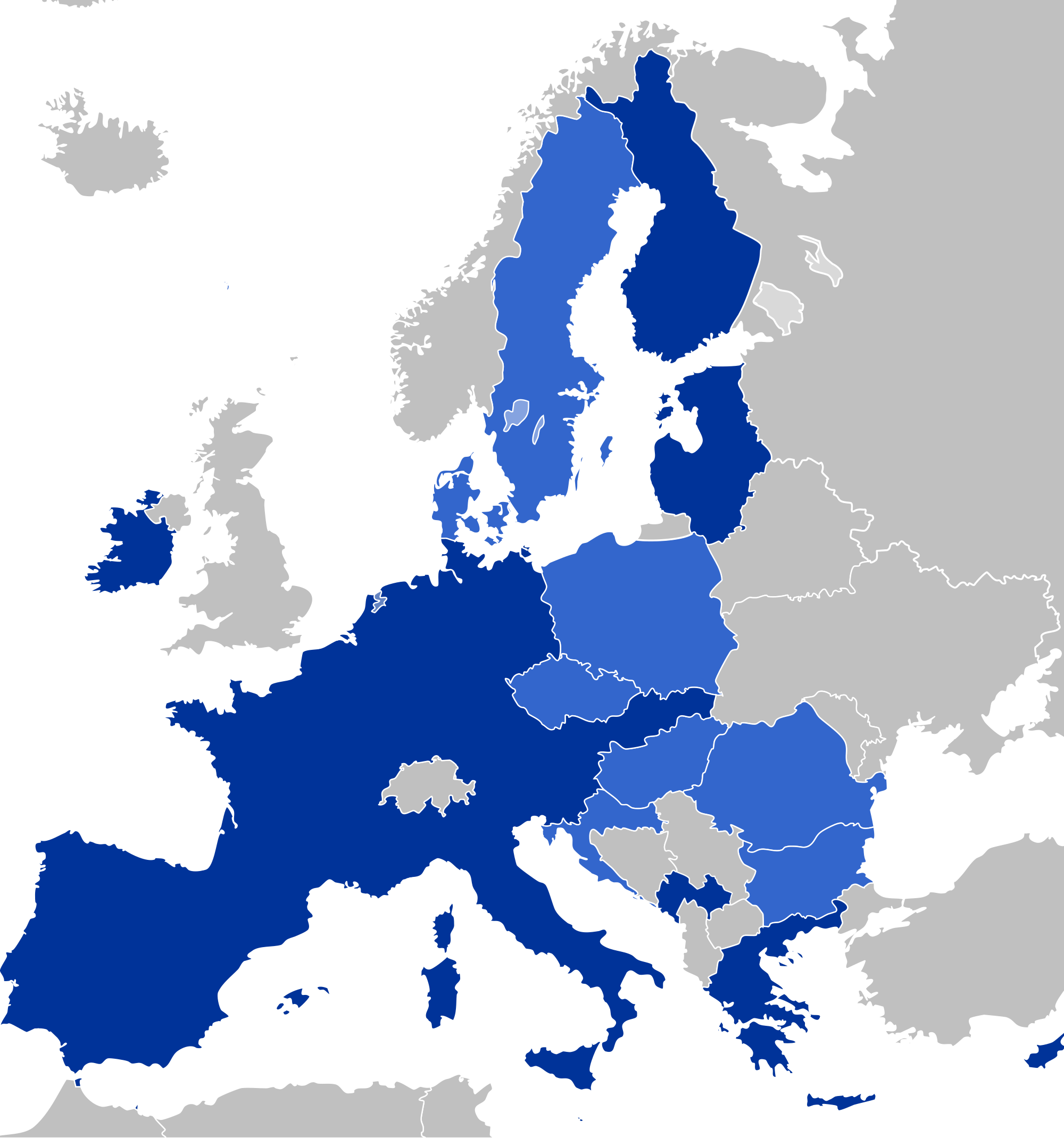 Svg class 2019. File blueeurozone wikimedia commons