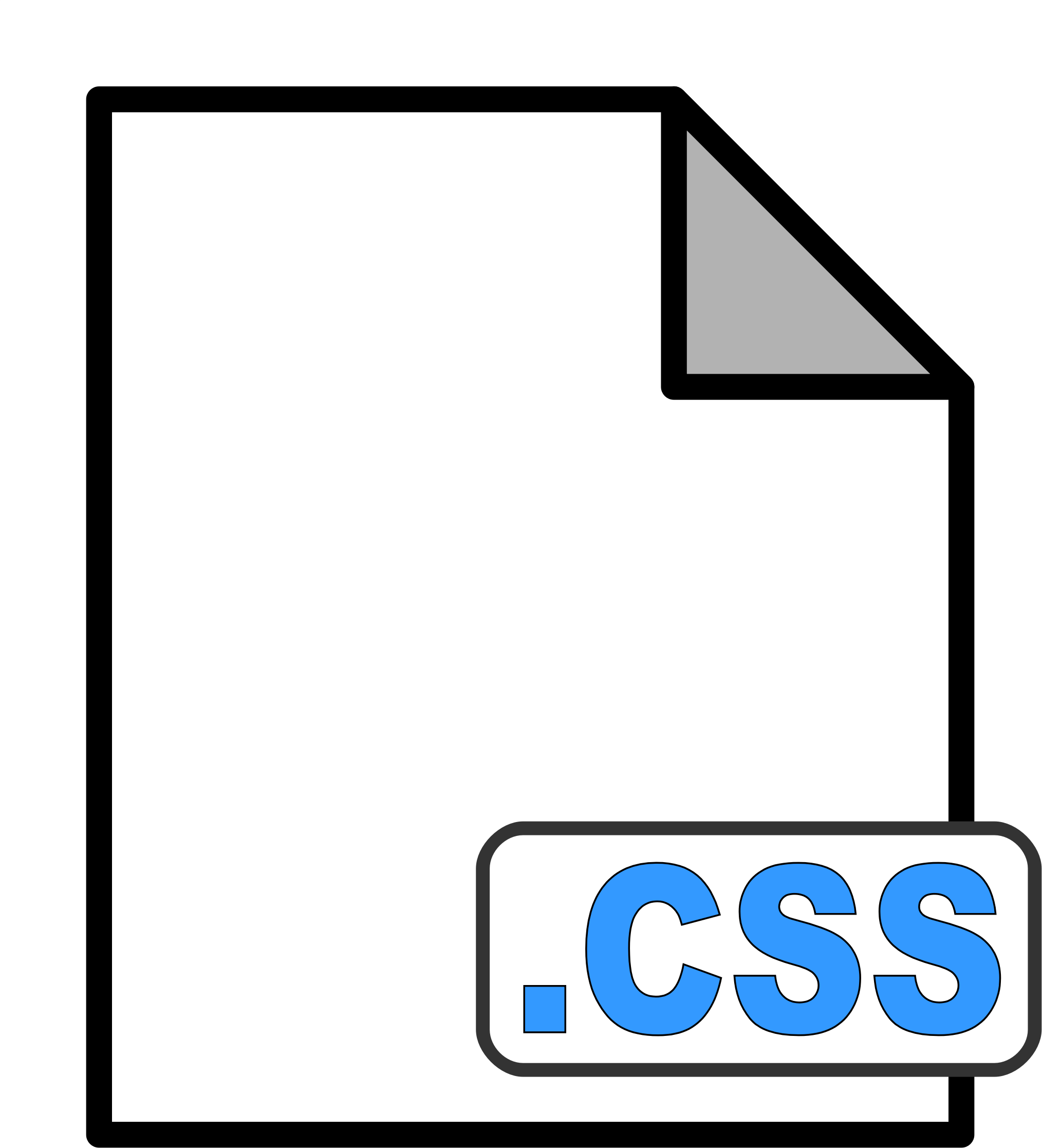 Svg clip css. Document icons png free
