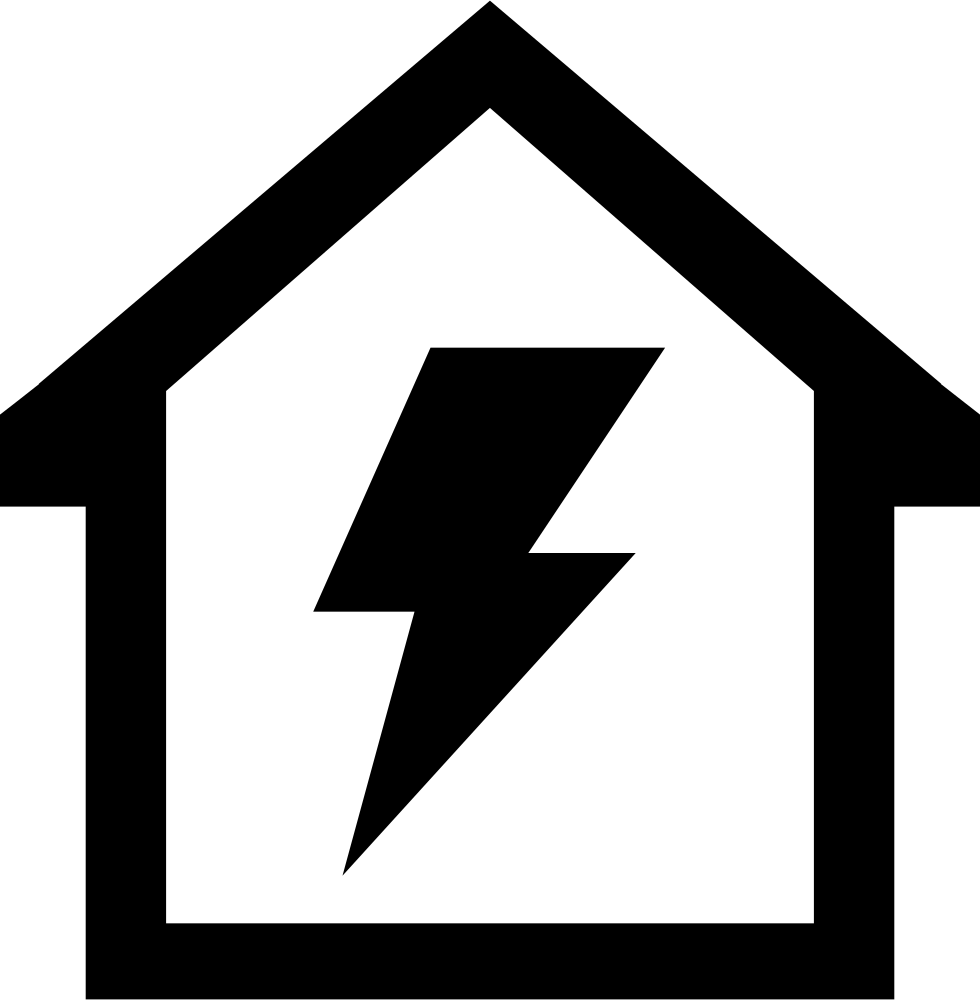 Svg clip png. Collection of free electricities