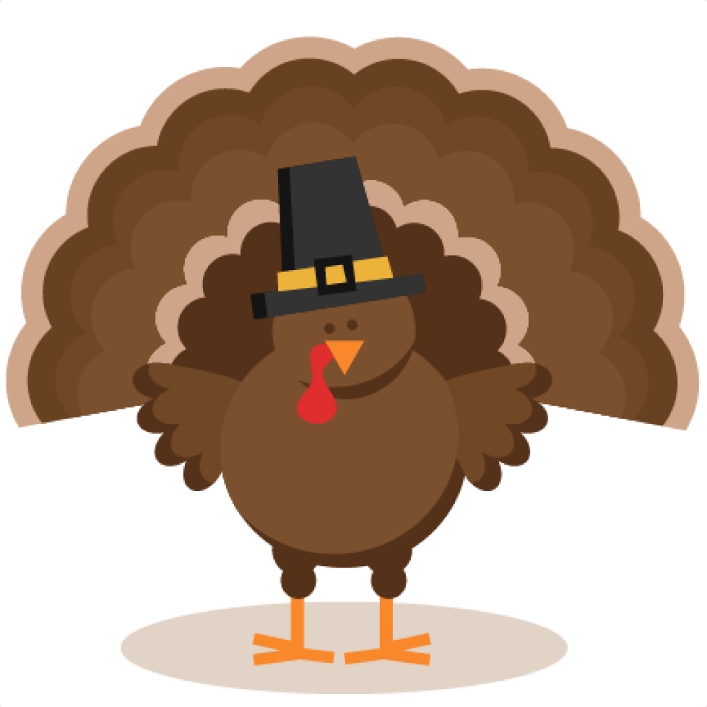 Free image download techflourish. Svg clip turkey graphic free download