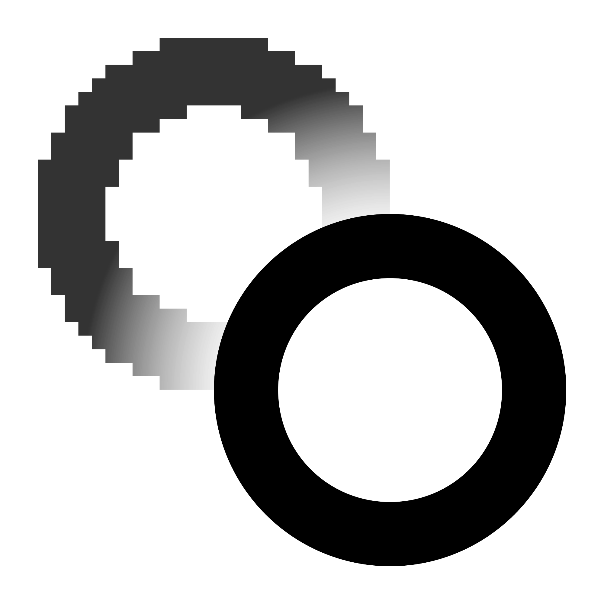 Svg conversion. File suggestion wikimedia commons