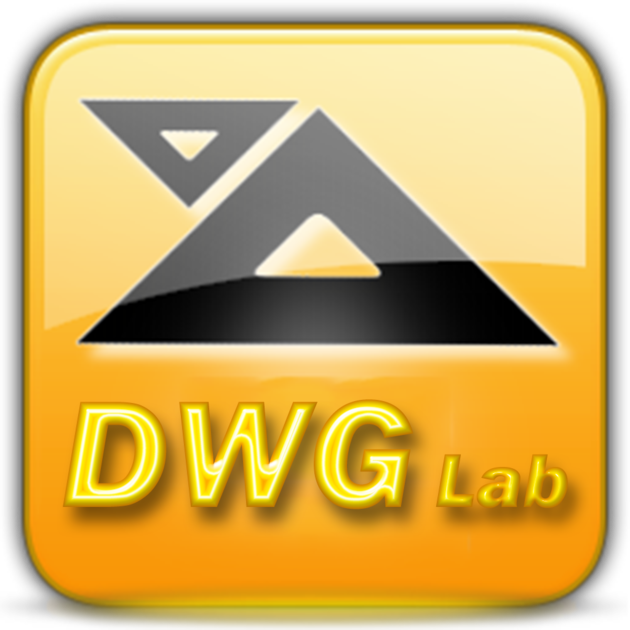 Svg convert dwg. Lab view and dxf