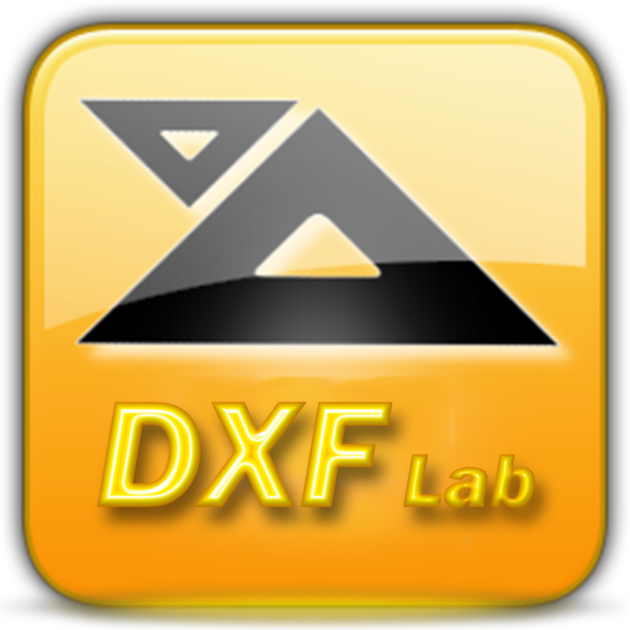 Svg convert dwg. Dxf lab view files