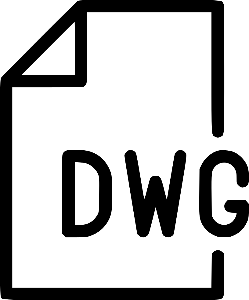 Svg conversion dwg. Png icon free download