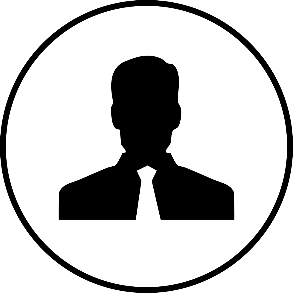 Svg conversion silhouette. Png icon free download