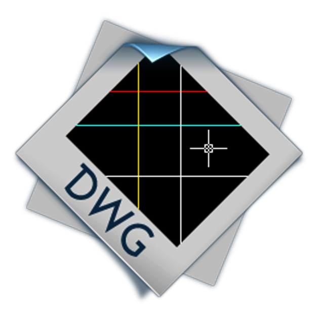 Svg convert dwg. File converter on the