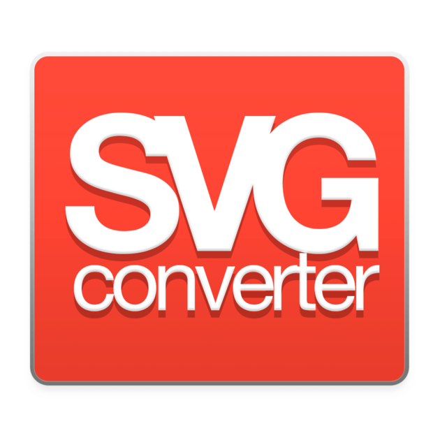 Converter ohanaware com on. Svg convertor clipart svg royalty free download