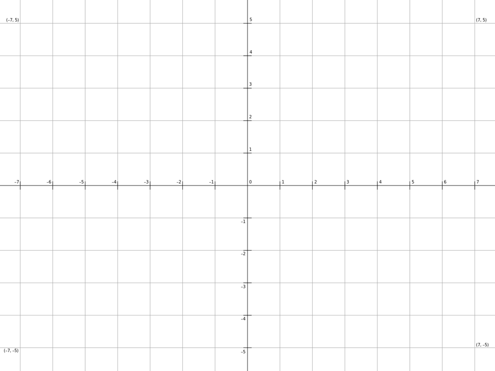 Svg grid. Index of images thumb