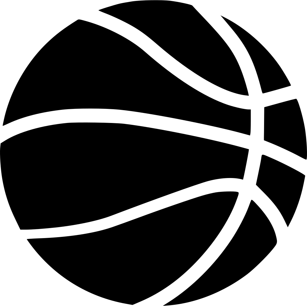 Svg design basketball. Collection of free download