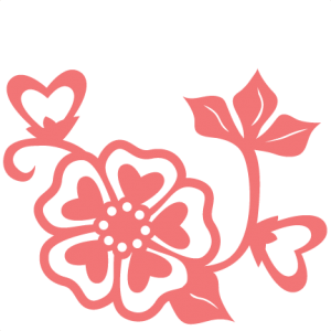 Svg design embroidery, Picture #2428144 svg design embroidery