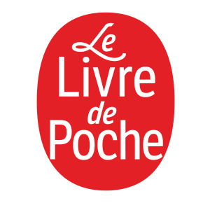 Svg editeur hachette livre. Group publishing france le