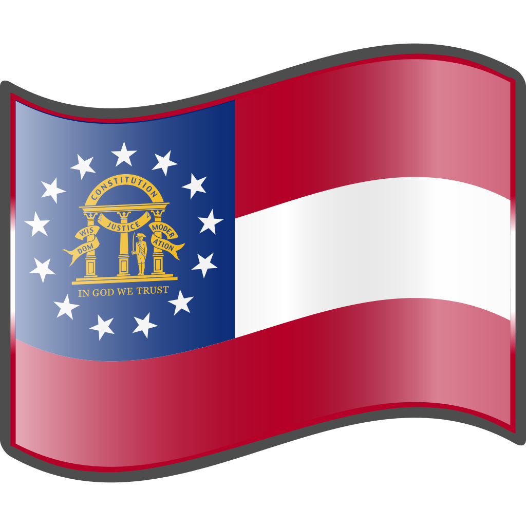 Svg flags georgia flag state. File nuvola us wikimedia