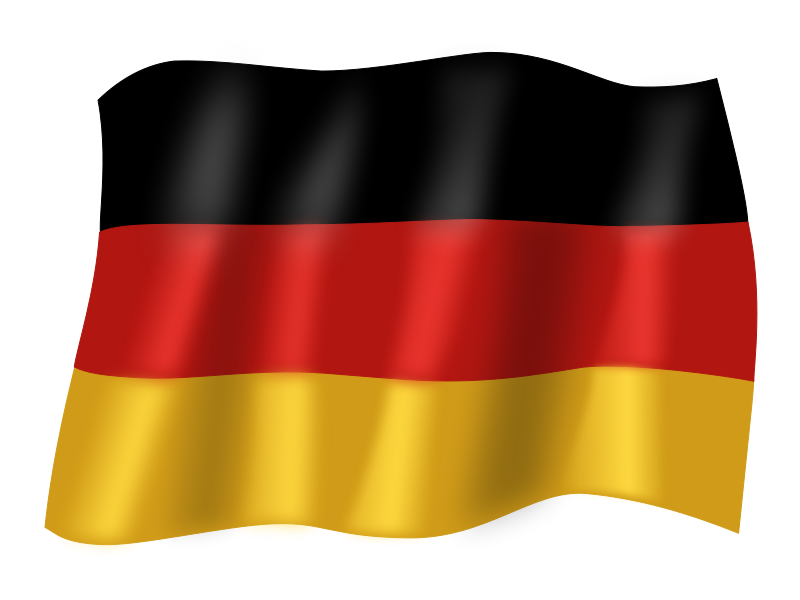 Svg flags wavy. File german flag wikimedia