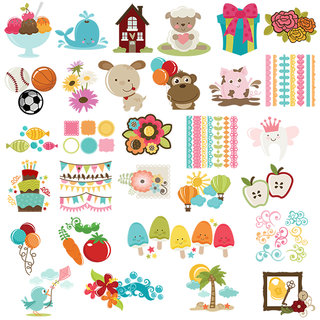 Svg freebies. April free files cut