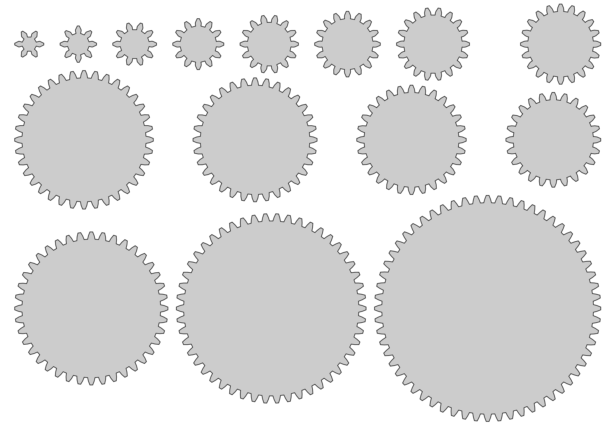 Svg gear different. File gears wikimedia commons