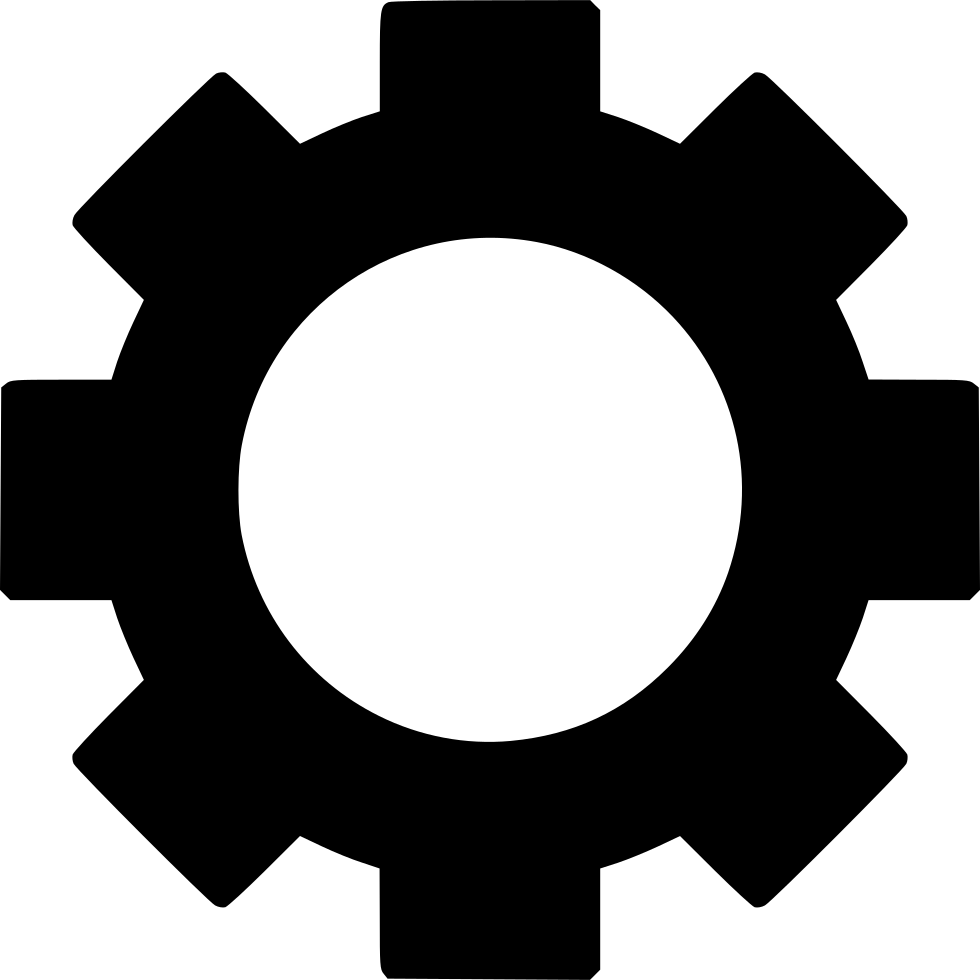 Svg gear jpeg. Png icon free download