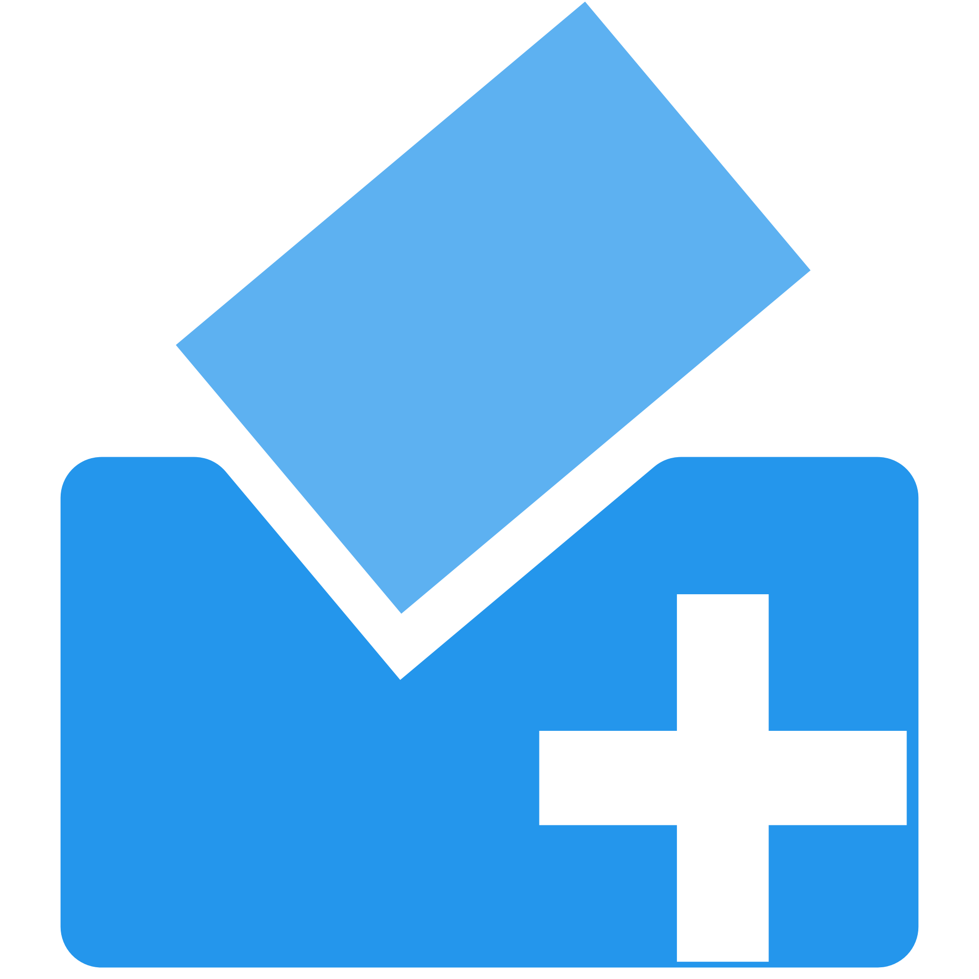 Svg hover. File icon vote wikimedia