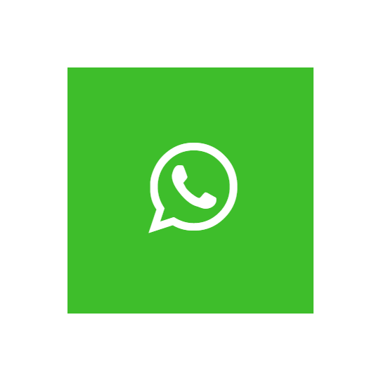 Svg hover button. Whatsapp share profitquery like