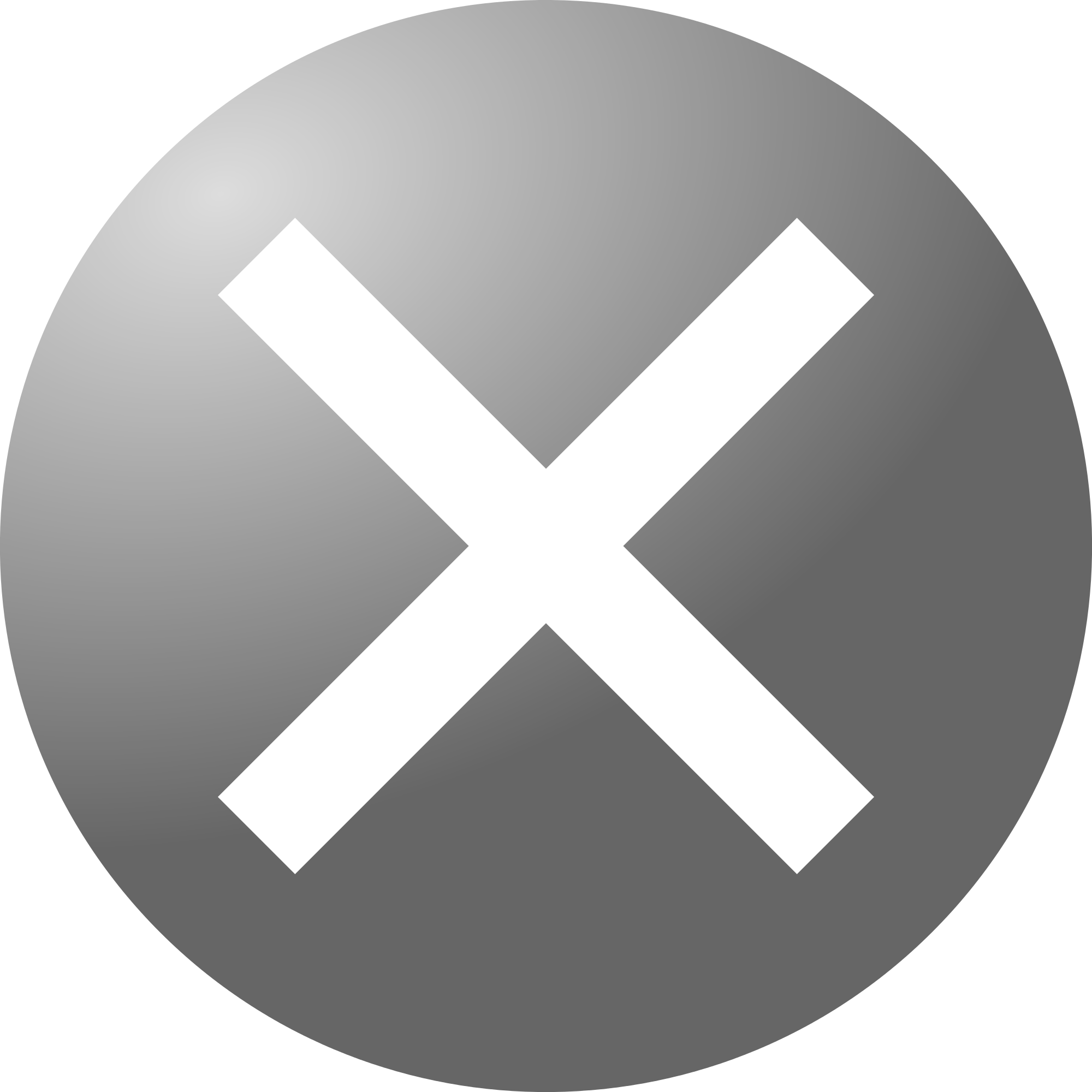 Svg hover button. File wikimedia commons open