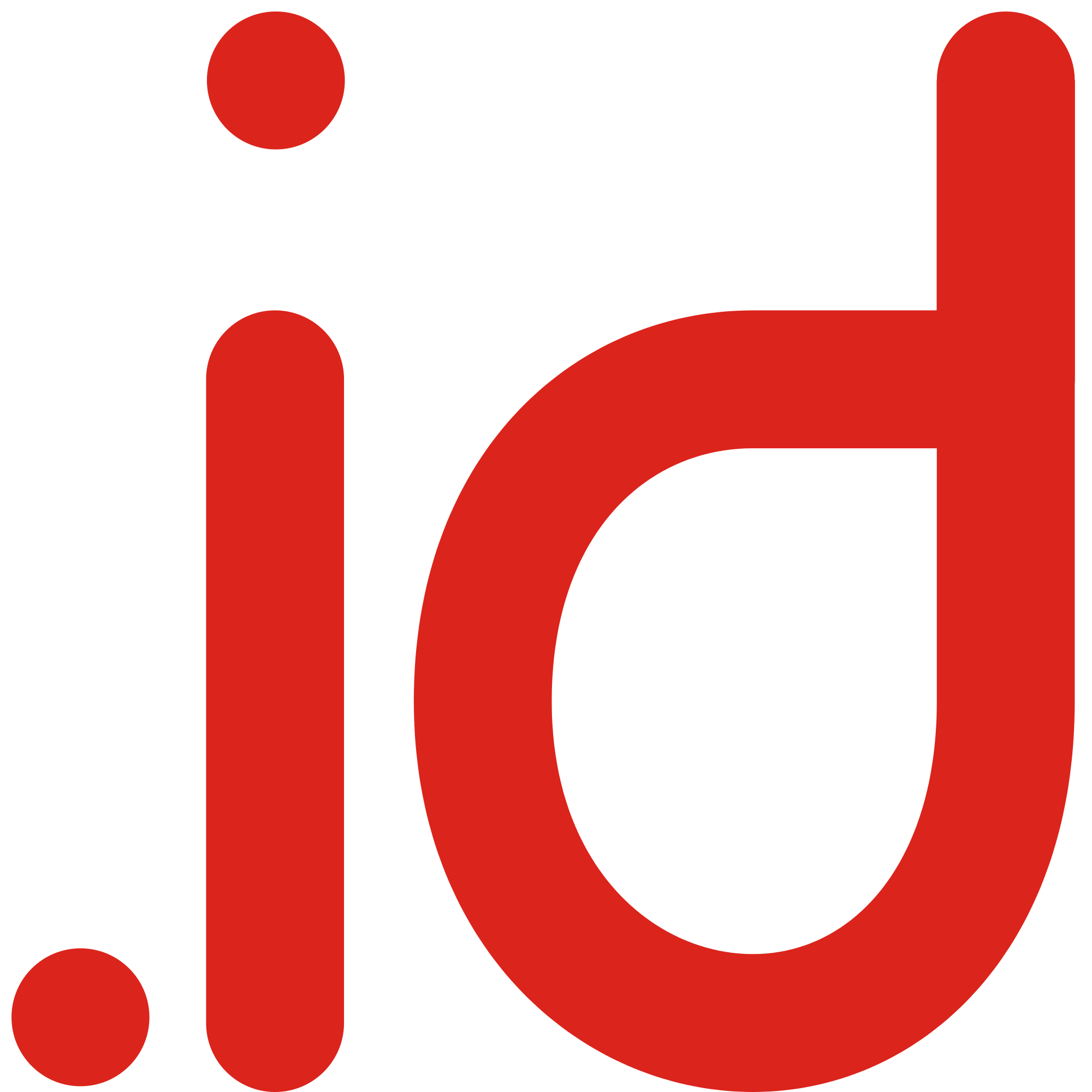 Svg id png. File wikimedia commons open