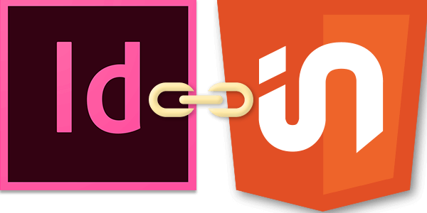Svg indesign indesignsecrets. Export html from with