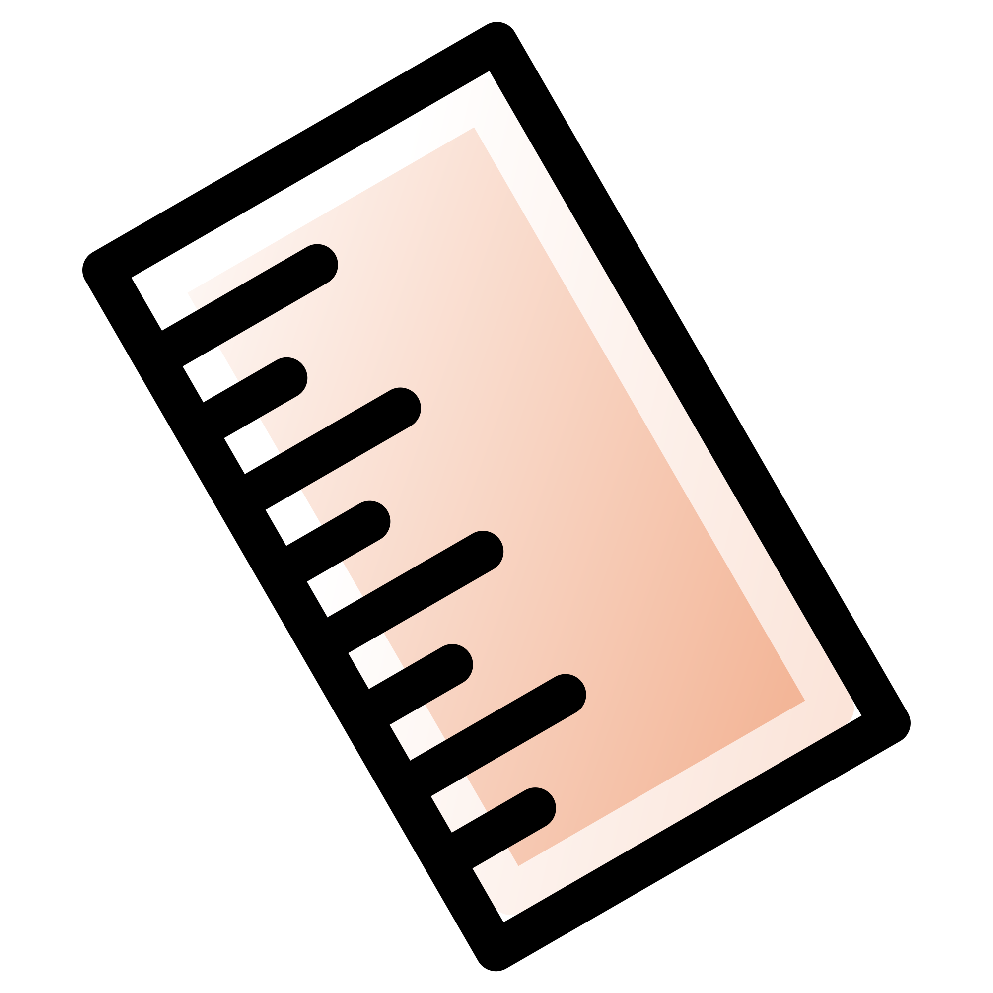 Svg inkscape tool. File icons measurement wikimedia