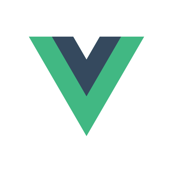 Rotate & Resize Tool: Svg js vue