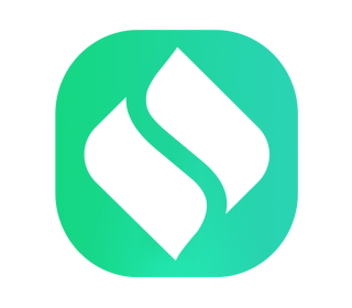 Svg layer. Source layers