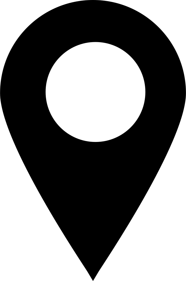 Svg marker free map. Png icon download onlinewebfonts