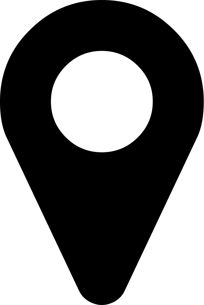 Fa map marker png. Svg markers pubg clip art freeuse