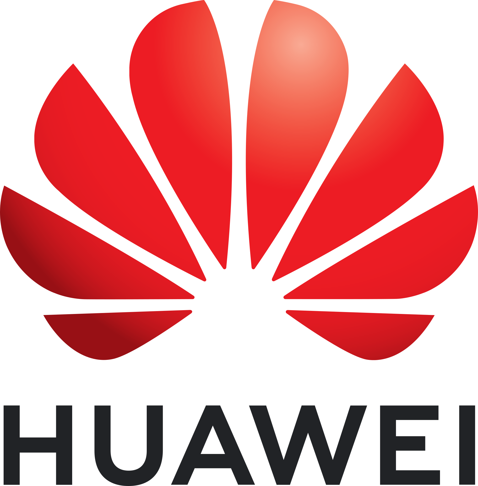 Svg org. File huawei wikimedia commons