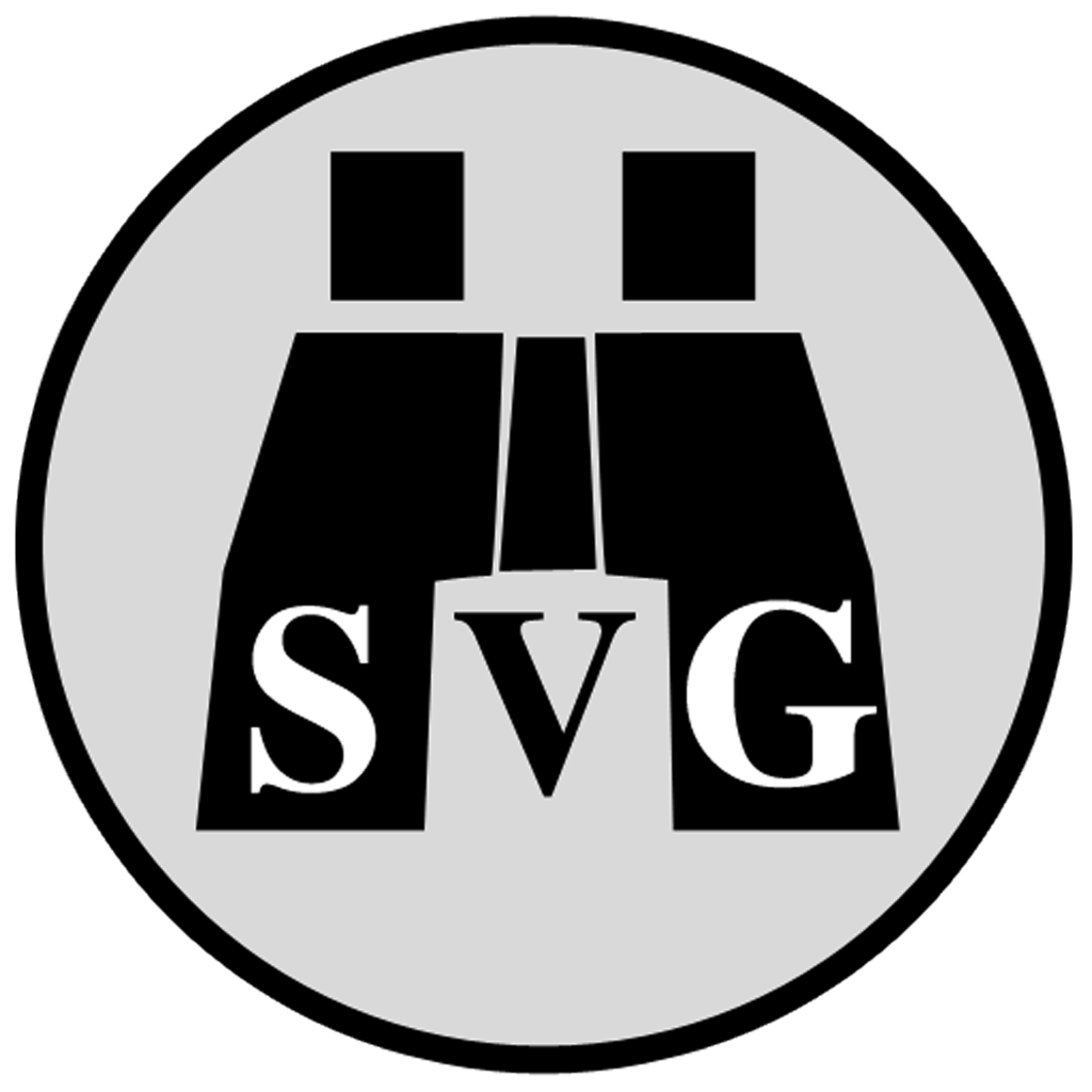 Svg preview thumbnail. Viewer your svgs and