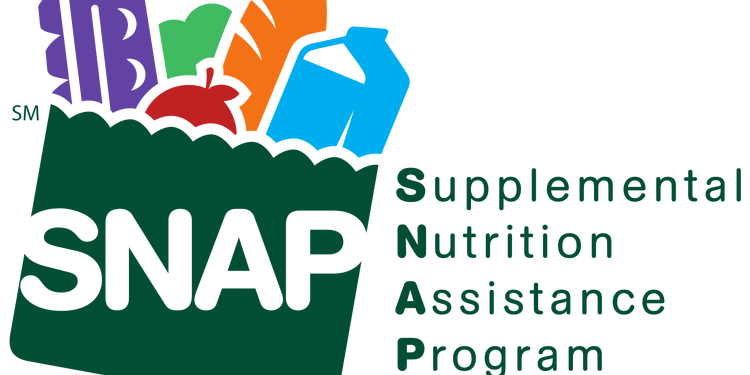 svg programs supplemental nutrition