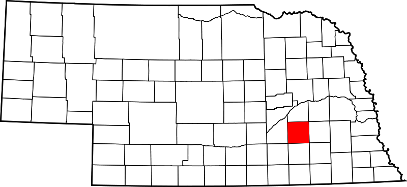 Svg properties counties. File map of nebraska
