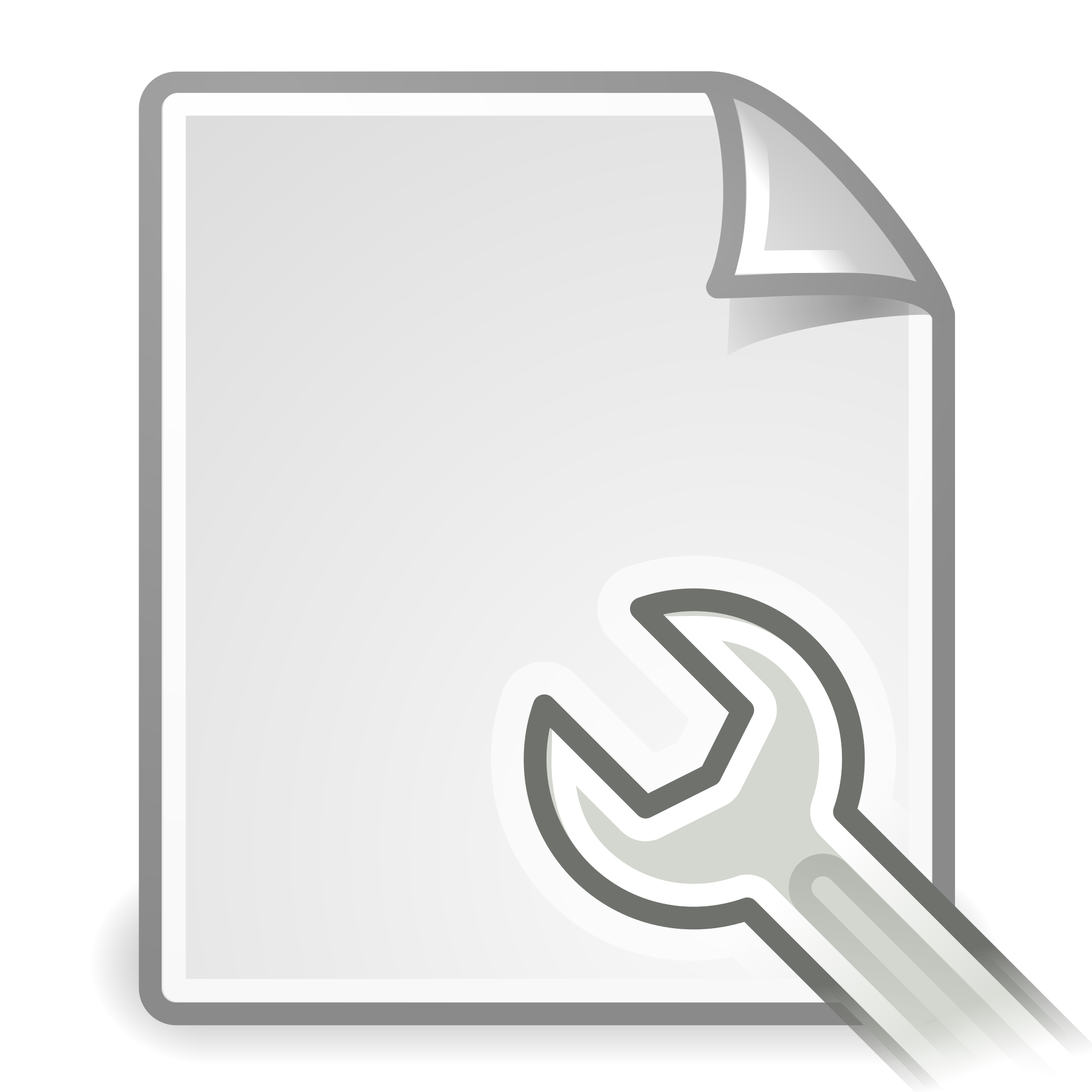 Svg properties png. File gnome document wikimedia