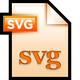Svg reader adobe. Helps page at format