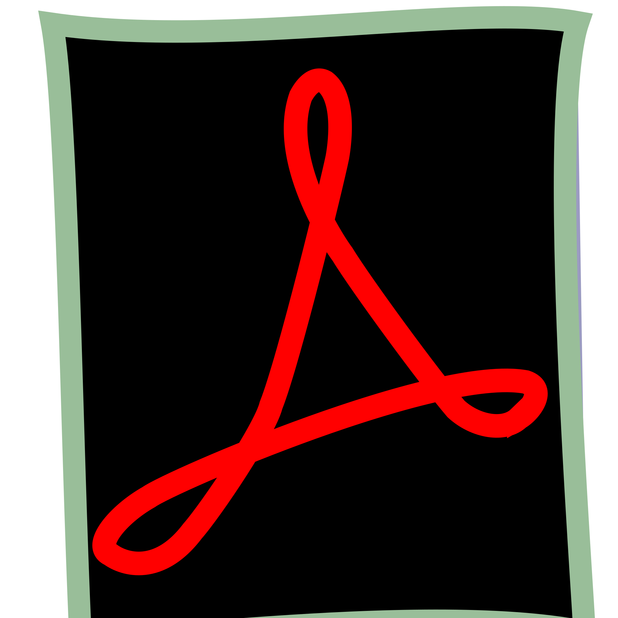 Svg reader adobe. File acrobat wikimedia commons