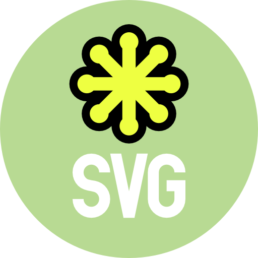 Svg reader viewer 3.03. Apps on google play