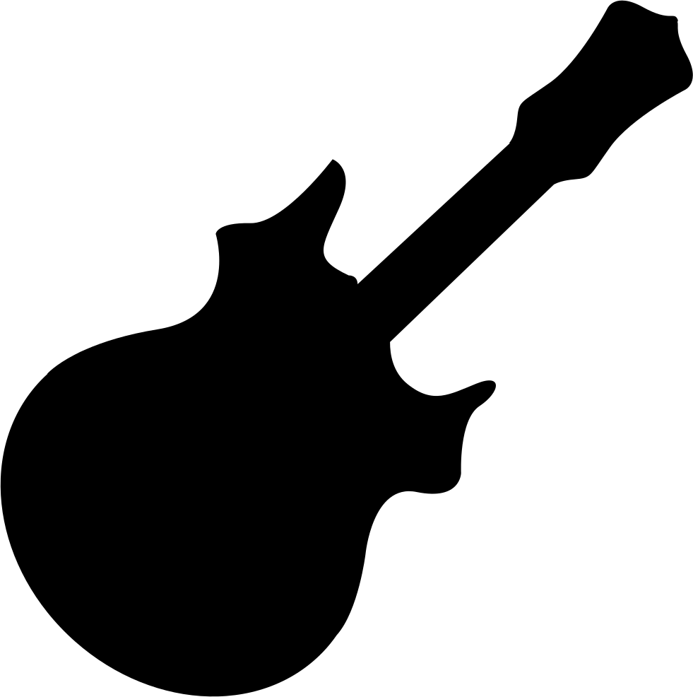 Svg silhouette bass. Png icon free download