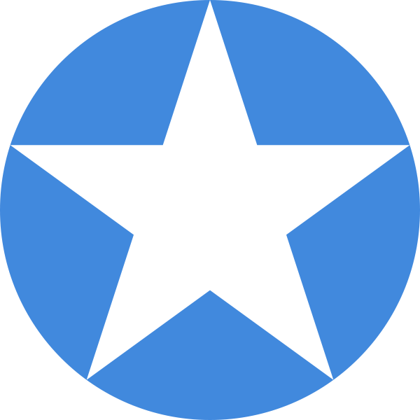 Svg silhouette captain america. File roundel of the