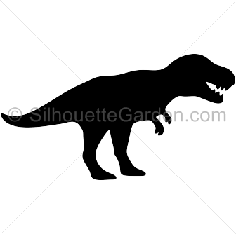 Trex png clip art. Pin by muse printables