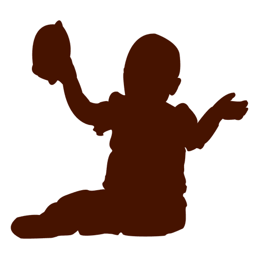 Svg silhouette toy story. At getdrawings com free