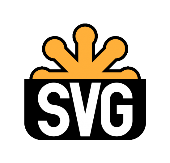 Svg sites files. What is and how