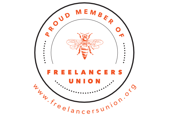 Svg sites freelancer. Join freelancers union it