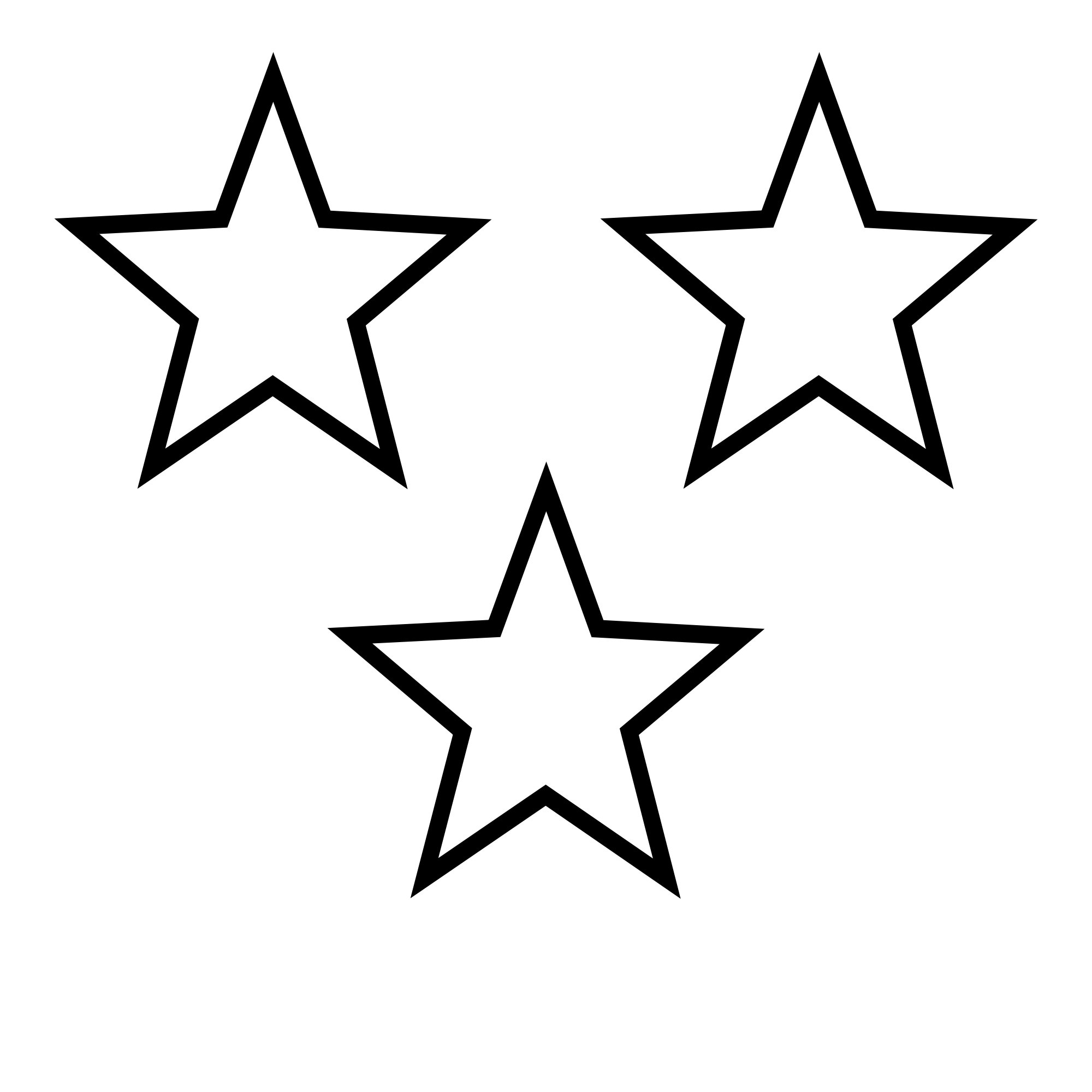 Svg star clip art. File white stars wikimedia
