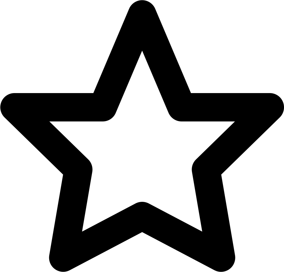 Svg star distressed. Crm png icon free